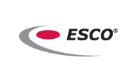 Esco - Allied brand of Dobbs Equpiment