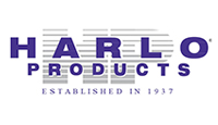 Harlo - Products Allied brand of Dobbs Equpiment