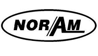Noram - Allied brand of Dobbs Equpiment