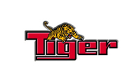 Tiger Mowers - Allied brand of Dobbs Equpiment