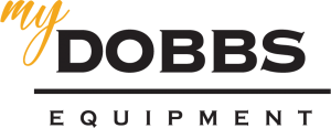 MyDobbs Equipment - Parts Portal link